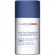 Stick anti-transpirant Clarinsmen