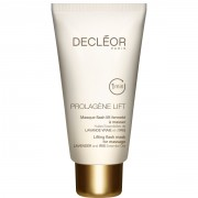 Prolagène lift masque flash lift fermeté