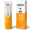 Lotion Avant-Rasage Prepa-Shave