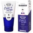 Crème de Rasage Better-Shave Cream