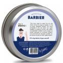 Savon de Rasage Better-Shave