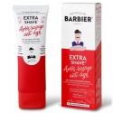 Baume Après-Rasage Anti-Âge Extra-Shave