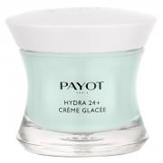 Hydra 24 + Crème Glacée
