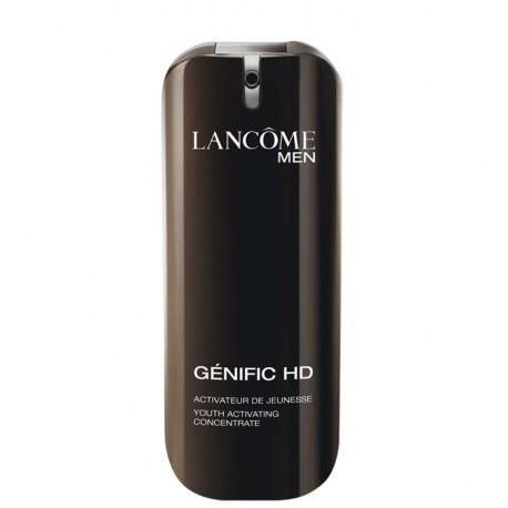 Génifique hd - Lancome Homme HD