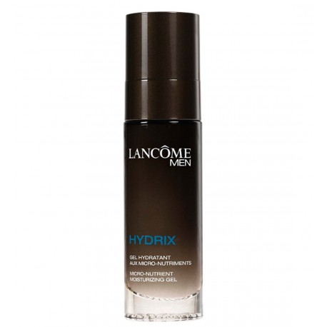 Hydrix - Lancome Homme Hydrix Gel
