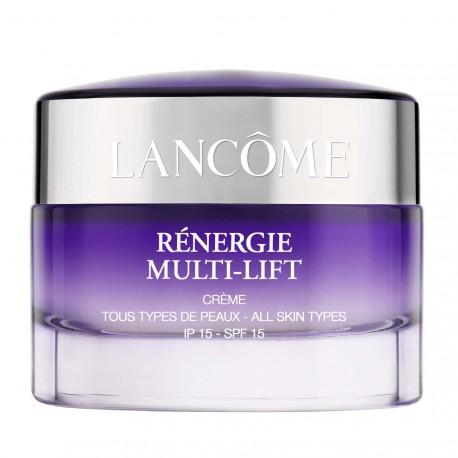 Rénergie multi-lift - Crème