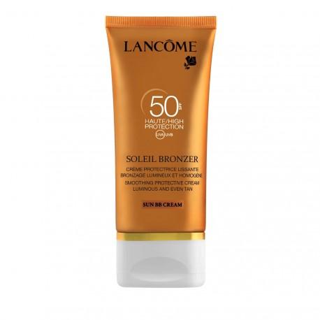 Soleil bronzer - BB Crème Solaire SPF50