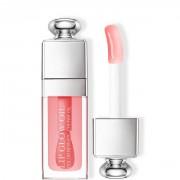 Huile à lèvres brillante nourrissante - rehausseur de couleur