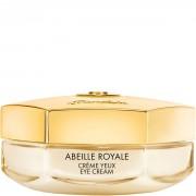 Abeille Royale Crème yeux correction multi-rides