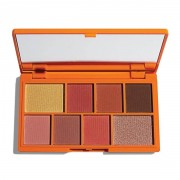 Palette Choc Orange Mini