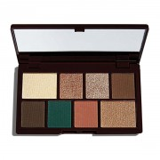 Palette Mint Choc Mini