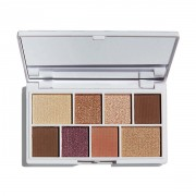 Palette Revolution Nudes Mini