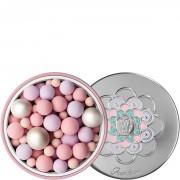 Météorites Les perles de poudre révélatrices de lumière - Look Printemps 2020