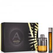 Coffret Azzaro Wanted by night