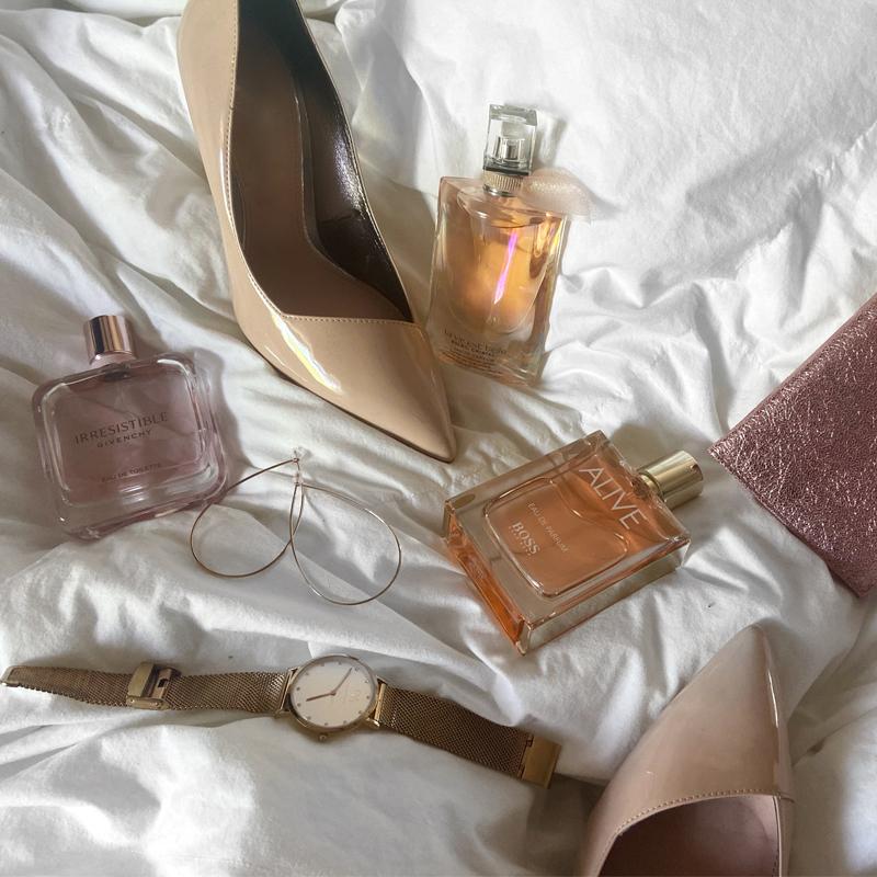 coup-de-coeur-5-parfums-feminins-pour-la-rentree_mobile