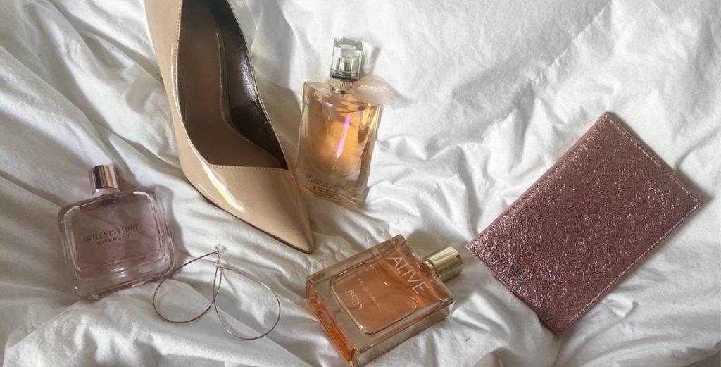coup-de-coeur-5-parfums-feminins-pour-la-rentree_slider