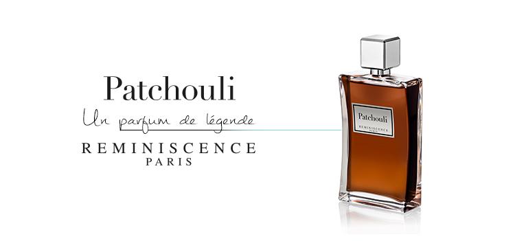 Reminiscence : Parfums pour femme et homme - Passion Beauté