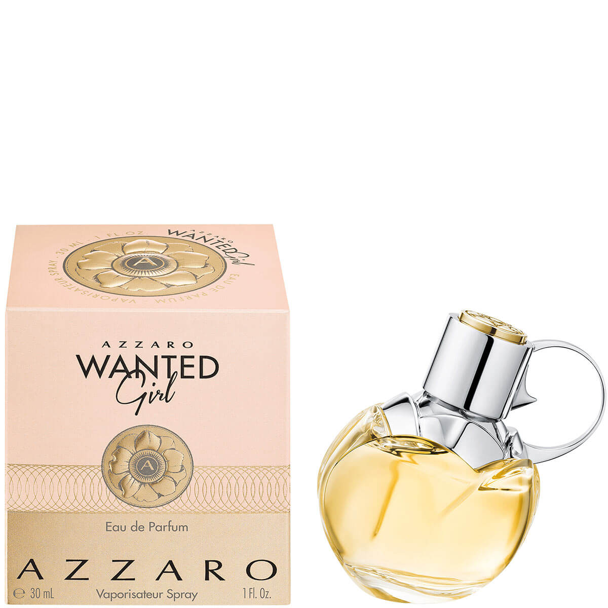 Azzaro Azzaro Wanted Girl Wanted Azzaro Girl Azzaro Girl Wanted Girl Wanted rdxshQtC