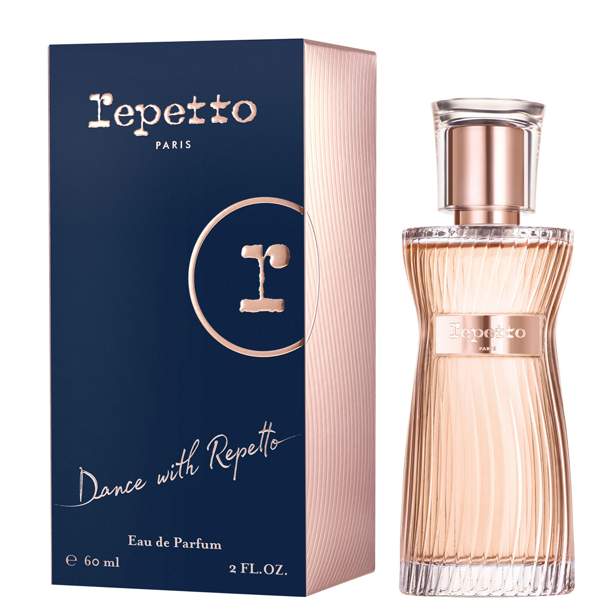 Repetto With With With Repetto Dance Dance Repetto Dance Dance drxtsQCh