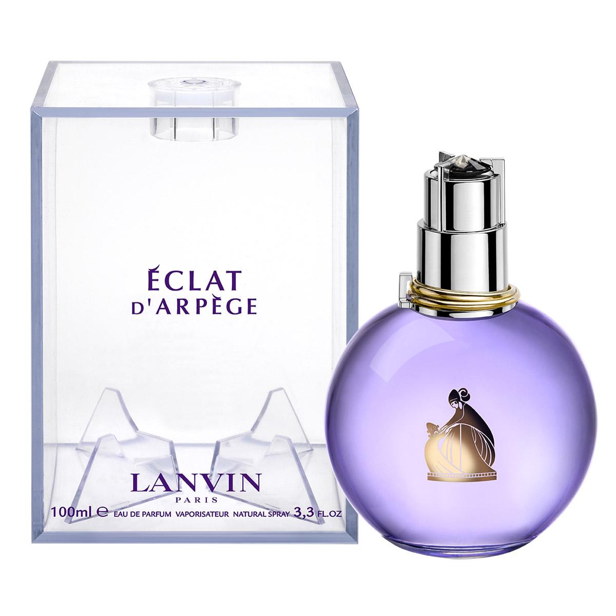 Eclat De D'arpège Beauté Eau FemmePassion Parfum Lanvin ulJ35Kc1TF