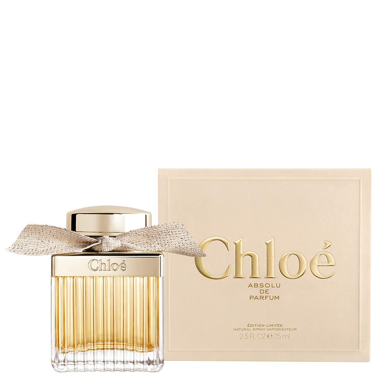 Parfum Chloé De Absolu Parfum De Chloé Parfum Chloé Absolu Chloé Absolu De srCxdthQ