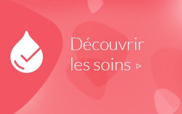 Sur Parfumerie Sanne38150Passion Salaise À Beauté Institut Et tCxshdQr