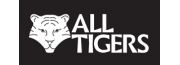 All Tigers