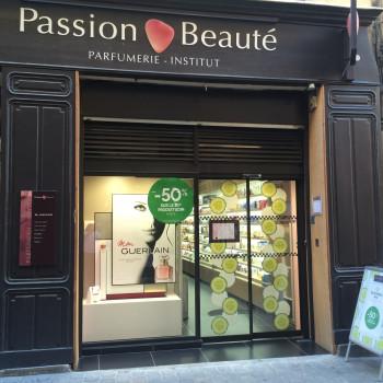 Carcassonne Salvaza11000Passion Institut À Et Beauté Parfumerie 8wX0OkZnPN
