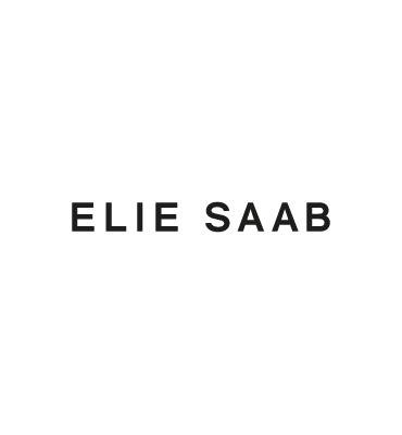 Elie Saab Eau De Parfum Pour Femme