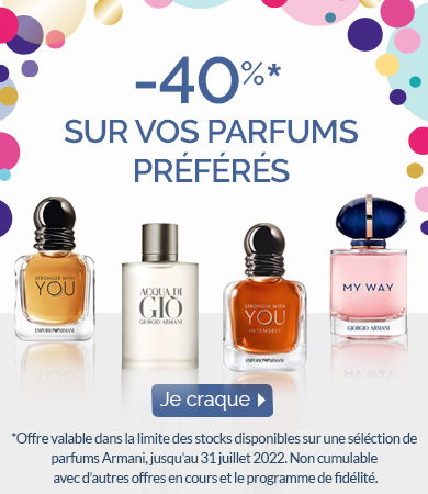 Spirit of the brave