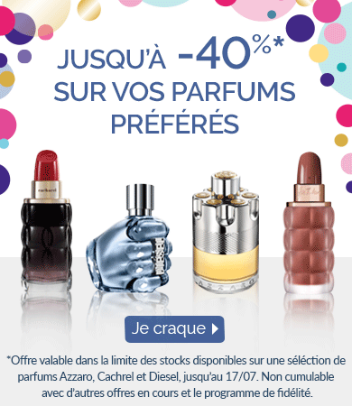 Marques en magasin