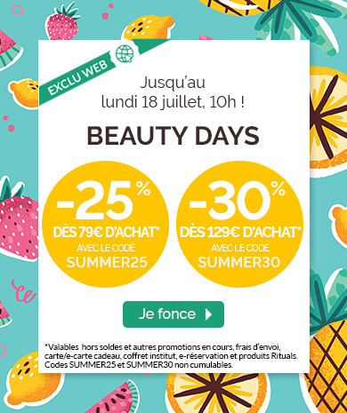 Une miniature Scandal à Paris offerte !