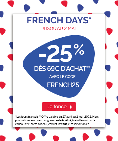 Week-End Passion