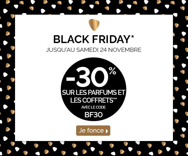 3fb84804d25c Passion Beauté - 😍 BLACK FRIDAY   -30% sur tous les parfums et ...